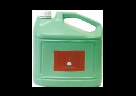 エスタコウォール洗浄剤