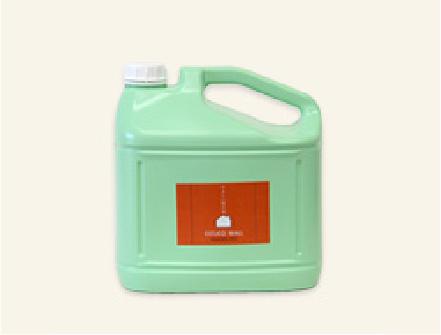 エスタコウォール専用洗浄剤