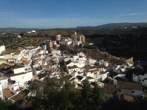 in スペイン (3)
